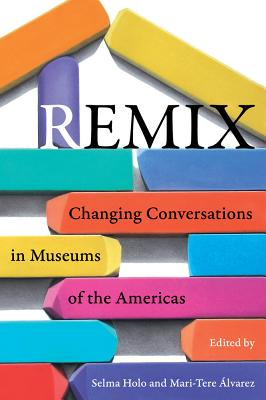 Cover for Remix