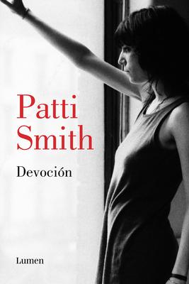 Devoción / Devotion Cover Image