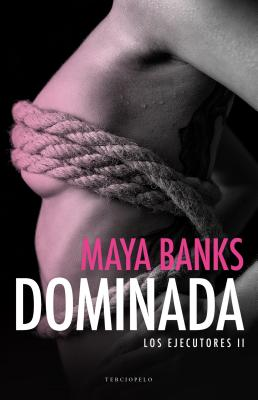 Dominada Cover Image