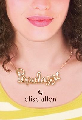 Populazzi Cover Image