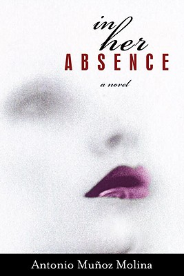 In Her Absence Cover Image
