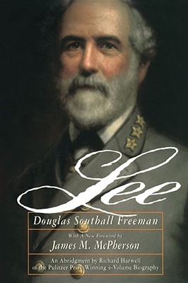 Lee Cover Image