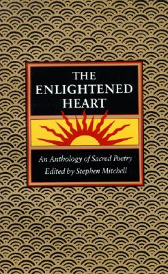 Enlightened Heart, T Cover