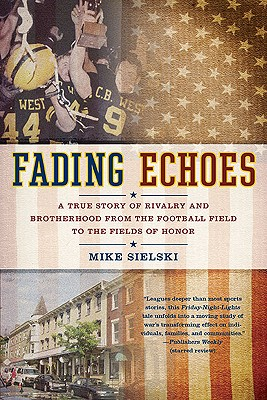 Fading Echoes (Loc)