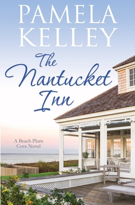 The Nantucket Inn Cover Image
