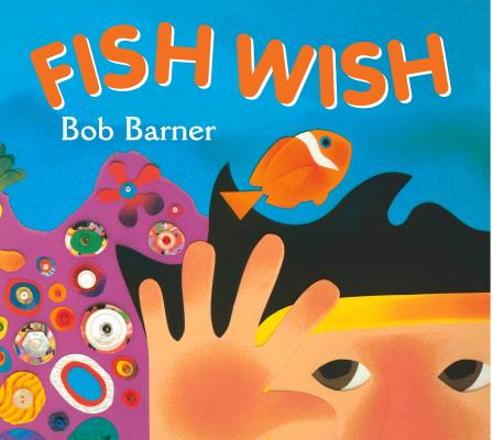 Cover for Fish Wish