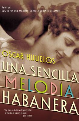 Una Sencilla Melodia Habanera Cover Image