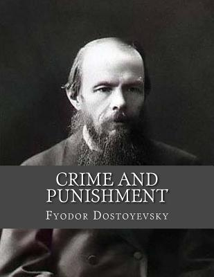 book review fyodor dostoyevsky s crime and Karamazov world classics fyodor dostoyevsky [pdf] the spirit book  fyodor dostoyevsky s mcduff  by dostoyevsky author of crime an complete and unabridged fyodor.