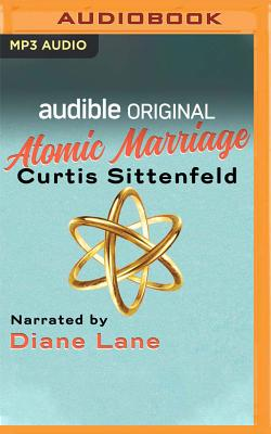 Atomic Marriage Cover Image