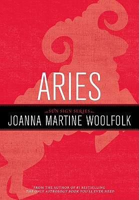 Aries Cover Image