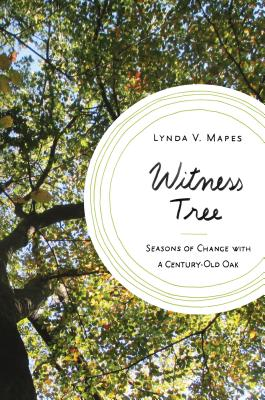 Witness Tree Cover