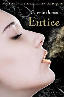 Entice (Need) Cover Image