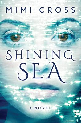 Cover for Shining Sea
