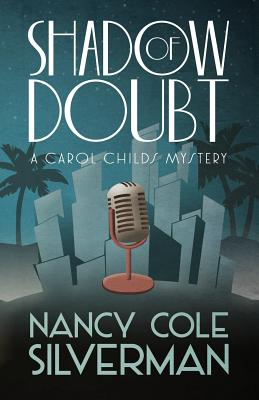 Shadow of Doubt Cover Image