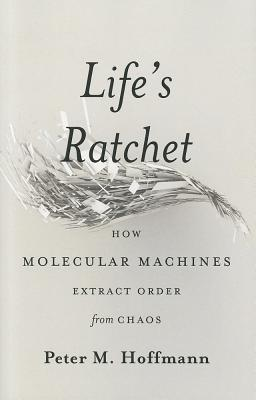 Life's Ratchet Cover