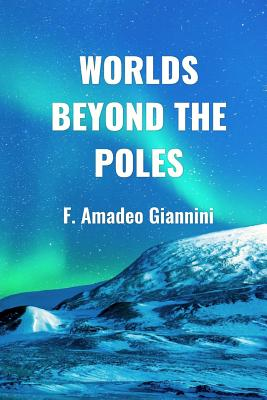 Worlds Beyond the Poles: Physical Continuity of the Universe Cover Image