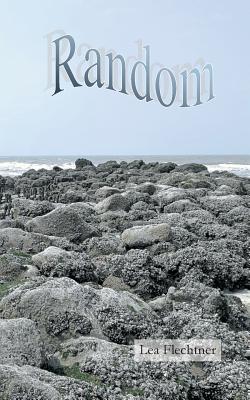 Random Cover Image