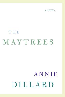 The Maytrees Cover Image