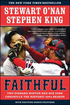 Faithful cover image
