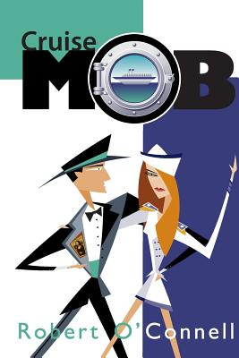 Cruise Mob Cover Image