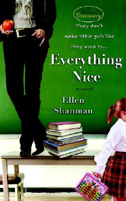 Everything Nice Cover Image