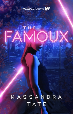 The Famoux Cover Image