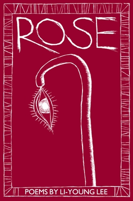 rose cover image