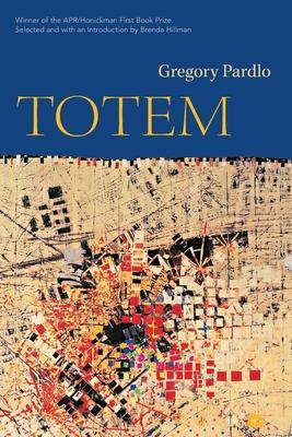 Totem Cover