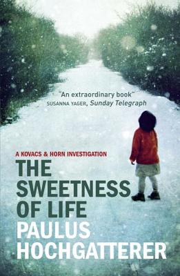 Cover for The Sweetness of Life