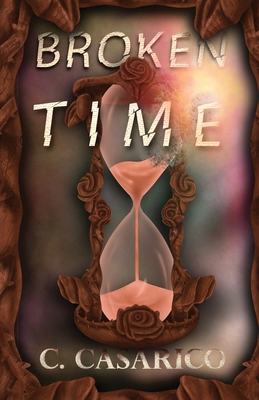 Broken Time Cover Image
