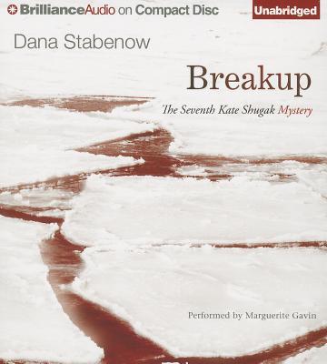 Breakup Cover Image