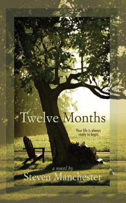 Twelve Months Cover