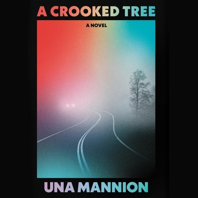 A Crooked Tree Cover Image