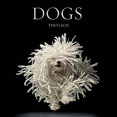 Dogs Cover Image