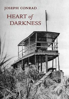 the hollowness and darkness of mr kurtz in heart of darkness a novel by joseph conrad The hollowness and darkness of mr kurtz in heart of darkness, a novel by joseph conrad pages 3 words 934 view full essay more essays like this: 958 words the parallels between marlow's 1,793 words questions and answers on josep 477 words the imagery of darkness and li 932 words the theme of.