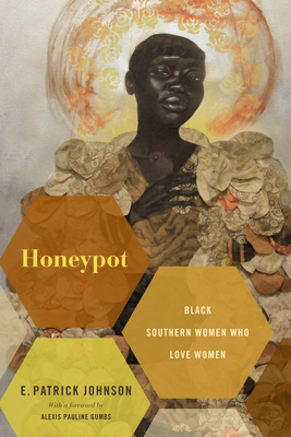 Honeypot: Black Southern Women Who Love Women Cover Image