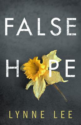 False Hope Cover Image