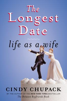 The Longest Date Cover