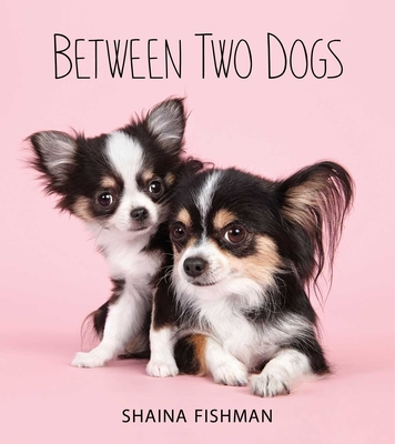 Between Two Dogs Cover