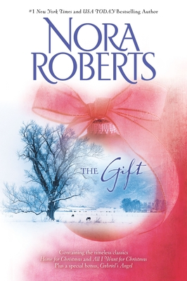 The Gift: An Anthology cover image