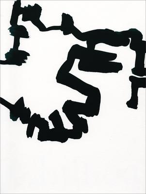 Eduardo Chillida: Artist's Portfolio Cover Image