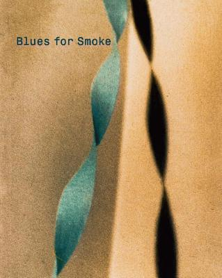 Blues For Smoke Cover Image