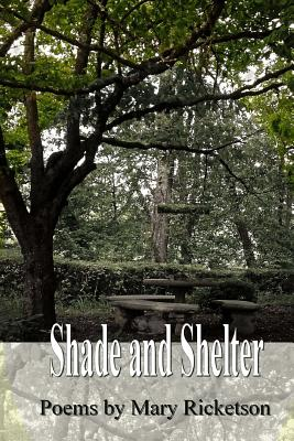 Cover for Shade and Shelter