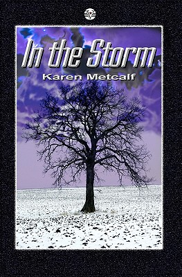 In the Storm Cover