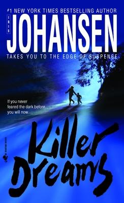 Killer Dreams Cover