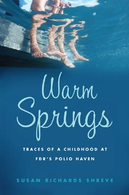 Warm Springs Cover
