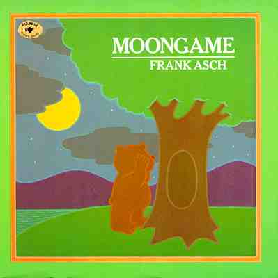 Moongame Cover Image