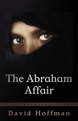 The Abraham Affair Cover Image