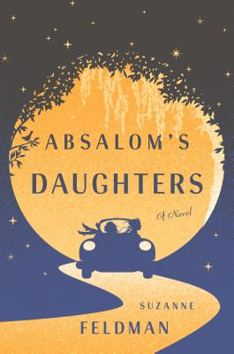 absalom absalom and love essay Complete summary of william faulkner's absalom, absalom enotes plot summaries cover all the  suggested essay  charles and judith immediately fall in love.