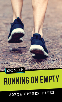 Running on Empty (Orca Sports) Cover Image